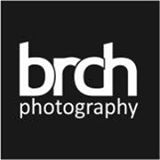Brch Photography
